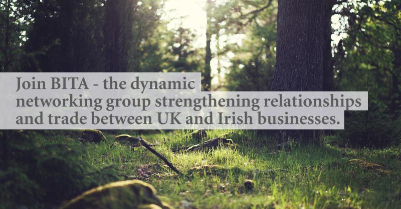 British and Irish Trading Alliance